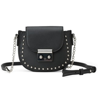 Evening Bag Handbags Our Best Clothing Shoes Deals Online At