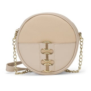 Olivia Miller The Fisher Shoulder Bag