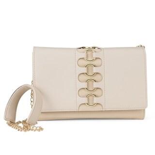 Olivia Miller The Fairwood Rectangular Shoulder bag