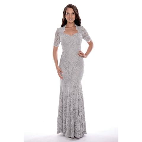Buy Mother Of The Bride Evening Amp Formal Dresses Online At