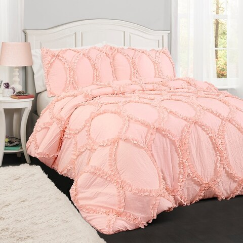 The Gray Barn Dairy Air Comforter Set