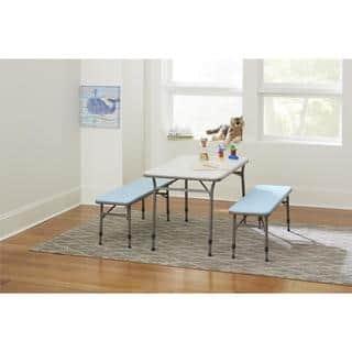 1ed89099e885 Kids Metal Table - Easy Home Decorating Ideas