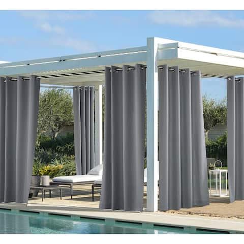 Havenside Home Coastal Outdoor Panel