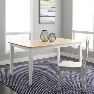 Dining Room & Kitchen Tables - Clearance & Liquidation - Shop The ...