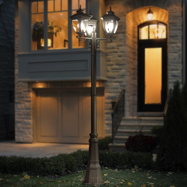 Shop Heads Ships Alice Lantern Ove Post 3 Lamp Canada To Led QxBeWdCro