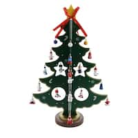 shop stoney creek the 12 days of christmas with ornaments free shipping on orders over 45. Black Bedroom Furniture Sets. Home Design Ideas
