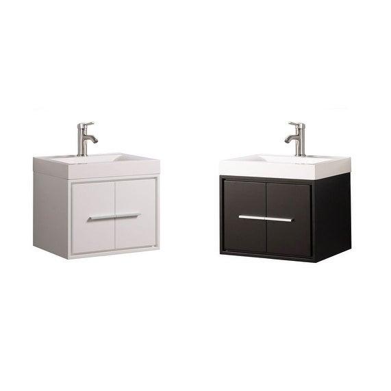 for mink tops vanity oak webster shop units diamond your design cool espresso bathroom freshfit