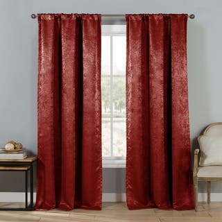 Duck River Curtains Amp Drapes For Less Overstock Com