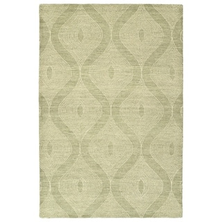 Bombay Home Brantley Sage Wool Hand-tufted Area Rug (9' x 12') https://ak1.ostkcdn.com/images/products/18093061/P24251155.jpg?impolicy=medium