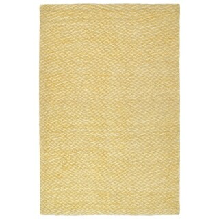 Bombay Home Brantley Gold Wool Hand-tufted Rug (9' x 12') https://ak1.ostkcdn.com/images/products/18093080/P24251168.jpg?_ostk_perf_=percv&impolicy=medium