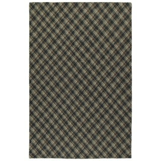 Link to SARTORIAL COLLECTION Similar Items in Patterned Rugs