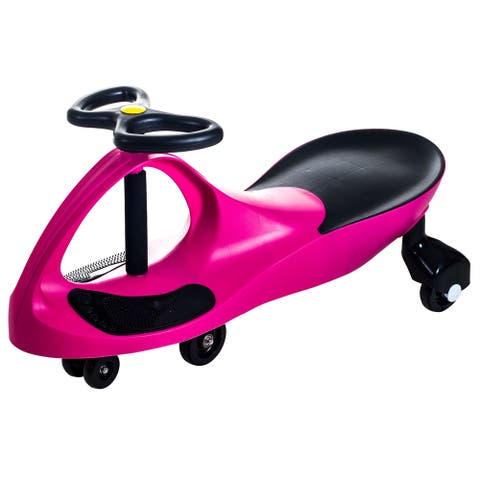 Ride on Toy, Ride on Wiggle Car by Lil Rider