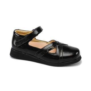 Women's Mt. Emeys Therapeutic Comfort Diabetic Shoes  (As Is Item)