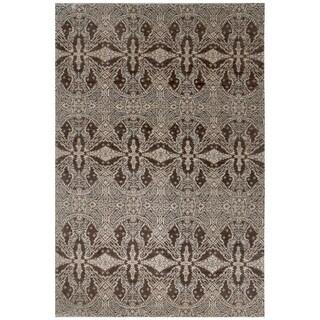 Wool Zeigler Rug (6' x 9') - 8' x 10'