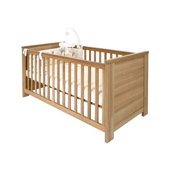Little Guy Comfort Oakland Children S Convertible 3 In