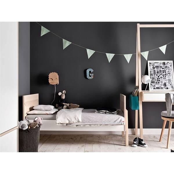 Shop Little Guy Comfort Spot Children\'s Convertible 3 in 1 ...