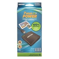 Rayovac  Cell Phone Charger
