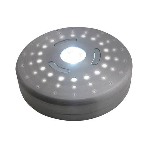 Rite Lite Battery-Operated Puck Light
