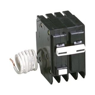 Eaton Type BR GFCI 50 amps Circuit Breaker