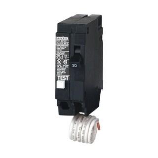 Murray HomeLine Single Pole 20 amps Circuit Breaker