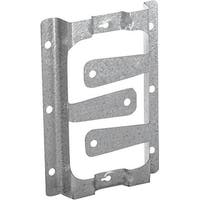 Raco  Low Voltage Mounting Bracket