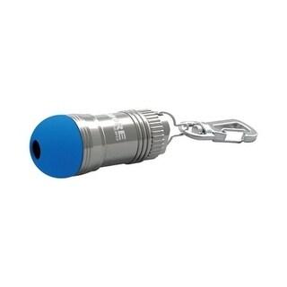 Nebo  Lumore  25 lumens Flashlight  LED  LR44  Blue