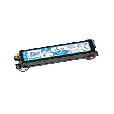 Advance F32T8 Instant Ballast Electronic