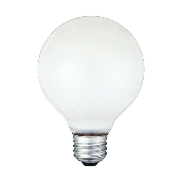 Westinghouse Incandescent Light Bulb 40 watts 290 lumens ...