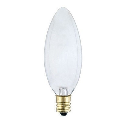 Westinghouse Incandescent Light Bulb 60 watts 590 lumens ...
