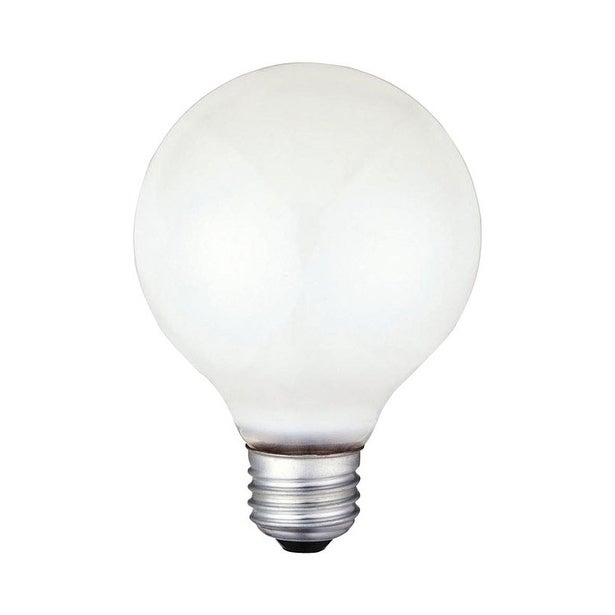 Westinghouse Incandescent Light Bulb 40 watts 340 lumens ...