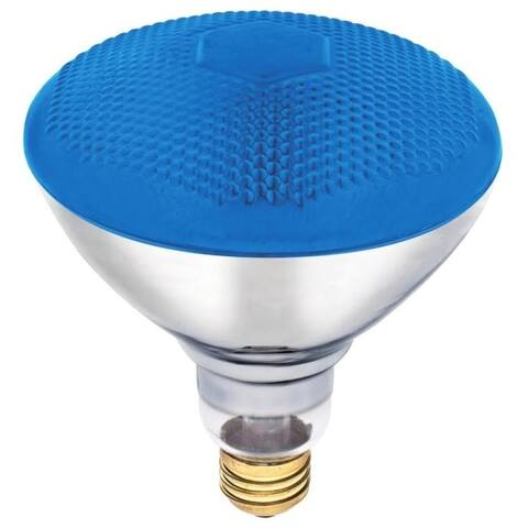 Westinghouse Incandescent Light Bulb 100 watts Reflector R38 Medium Base (E26) 1 pk