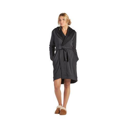 3e322d1f2d Shop Women s UGG Blanche Black Bear Heather - Free Shipping Today ...