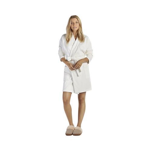 Women's UGG Braelyn Robe Cream