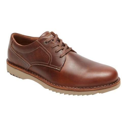 Rockport Mens Shoes Review