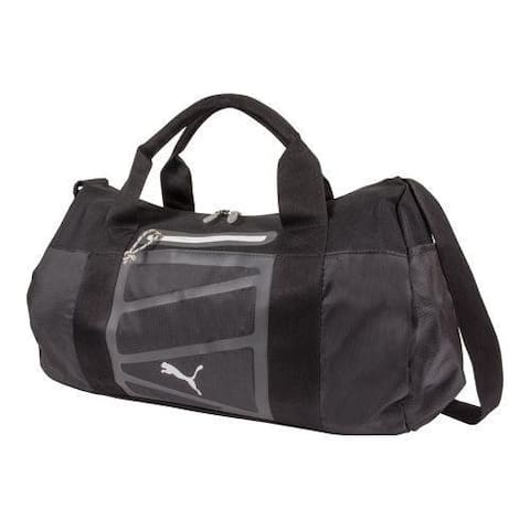 225f746c8 Shop Puma Luggage & Bags | Discover our Best Deals at Overstock