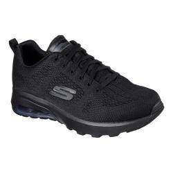 Men's Skechers Skech-Air Extreme Natson Training Sneaker Black