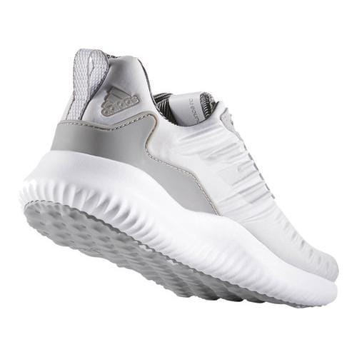 881f3879d ... Thumbnail Women  x27 s adidas AlphaBOUNCE RC Running Shoe Light Grey  Heather LGH