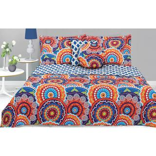 Lauren Taylor-Monterry 5-piece Quilt Set (As Is Item)|https://ak1.ostkcdn.com/images/products/18100266/P91026789.jpg?impolicy=medium