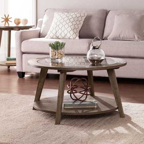 Buy Glass, Coffee Tables Online at Overstock | Our Best Living Room ...
