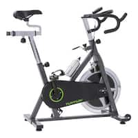 Tunturi S30 Cardio Fit Series Indoor Cycling Bike