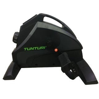 Tunturi M35 Cardio Fit Series Magnetic Mini Exercise Bike