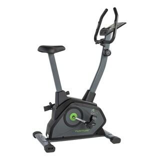 Tunturi B35 Cardio Fit Series Heavy Upright Exercise Bike