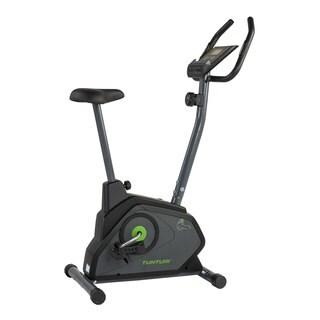 Tunturi B30 Cardio Fit Series Upright Exercise Bike
