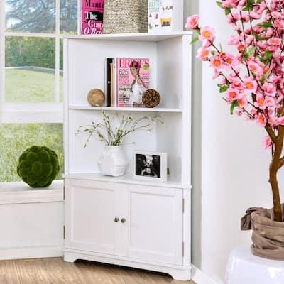 Corner Living Room Furniture | Find Great Furniture Deals ...