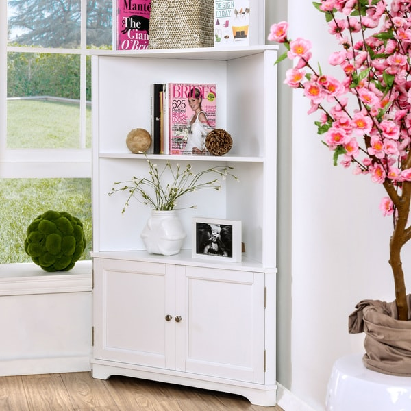 tall plans bookcases corner white bookshelf and shallow shabby chic shelves bookcase