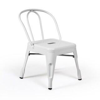 Aeon Furniture Clarise Children's Chair