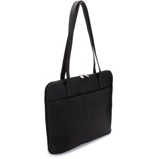 LeDonne Leather Moderno Business Tote
