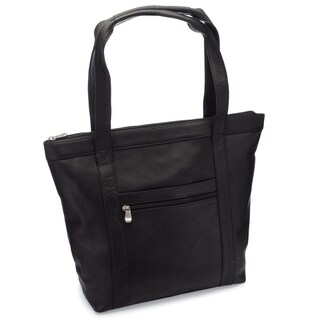 LeDonne Leather Phalicia Tote