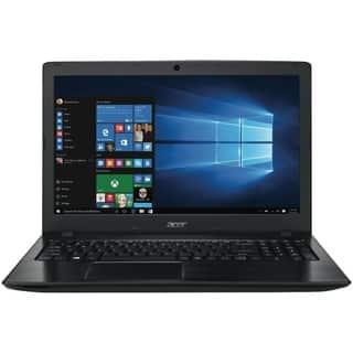 "Acer 15.6"" AMD A12 Quad-Core 2.5 GHz 8GB Ram 1TB HDD Windows 10 Home|https://ak1.ostkcdn.com/images/products/18103961/P24260754.jpg?impolicy=medium"