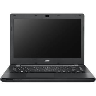 "Acer 14"" Intel Core i3-4030U 1.80 GHz 4 GB Ram 500 GB HDD Windows 7 Professional|https://ak1.ostkcdn.com/images/products/18103963/P24260755.jpg?impolicy=medium"